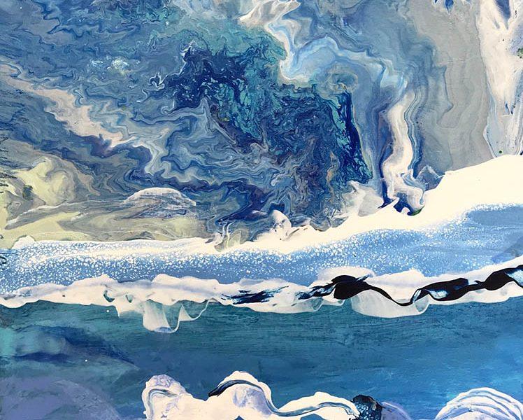 melting-ice-sheet-12x16